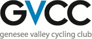 Genesee Valley Cycling Club - Rochester's Premier Road Racing Club
