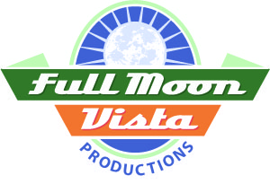 Full Moon Vista Productions - Rochester's premier cycling event promoter