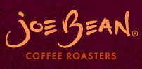 Joe Bean Coffee Roasters