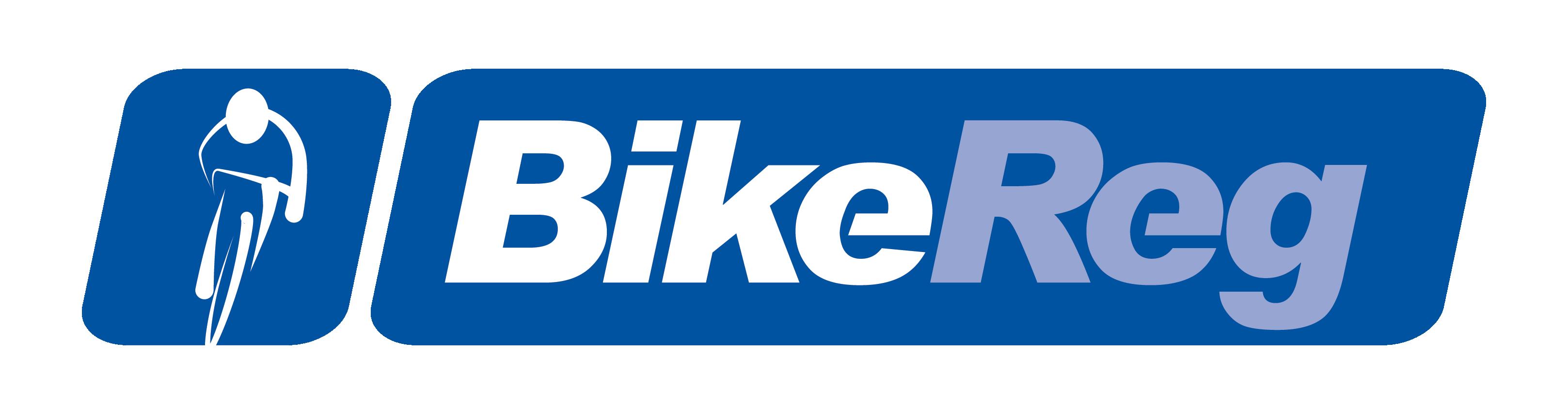 Bikeregdotcom