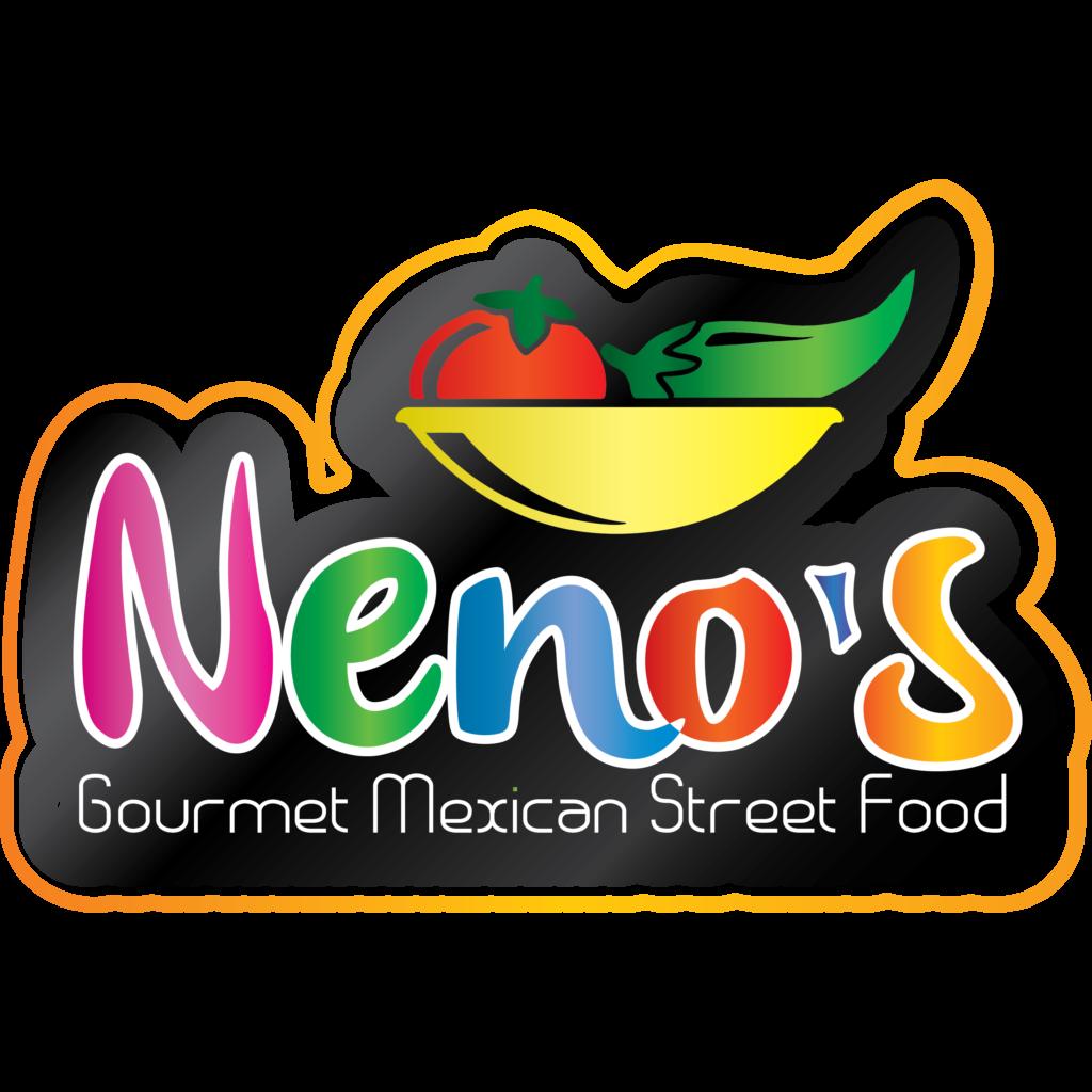 Neno's Gourmet Mexican
