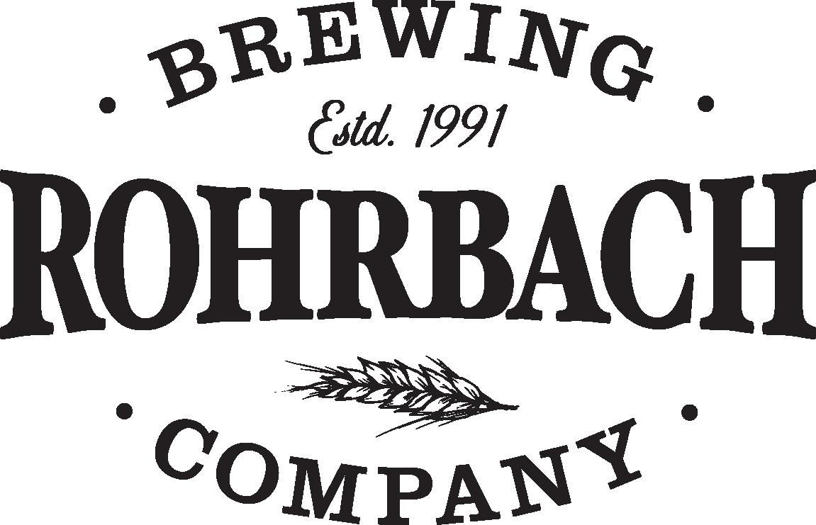Rohrbach Brewing Company